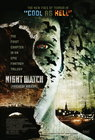 Night Watch (Nochnoi dozor)